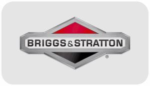 BRIGGS STRATTON ERSATZTEILE
