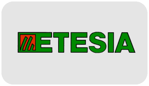 ETESIA ERSATZTEILE
