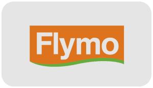 FLYMO ERSATZTEILE