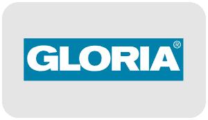 GLORIA ERSATZTEILE