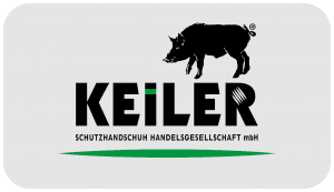 KEILER HANDSCHUH SHOP