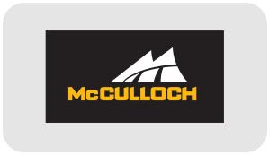 MC CULLOCH MCCULLOCH ERSATZTEILE