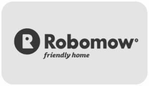 ROBOMOW RASENROBOTER ERSATZTEILE