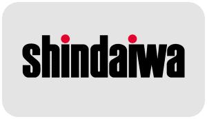SHINDAIWA ERSATZTEILE