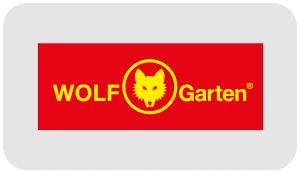 WOLF GARTEN MTD ERSATZTEILE